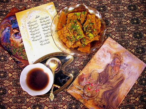 http://www.panevis.net/panevis/img/2012/Fal-e-Hafez.jpg